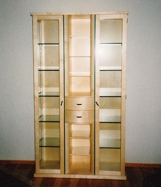 christian d rfler gmbh wohnzimmer bibliothek. Black Bedroom Furniture Sets. Home Design Ideas